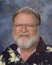 Glenn Niswander