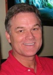 Rick Sorrells