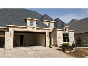 Southlake TX Single Family Home For Sale: $742,400