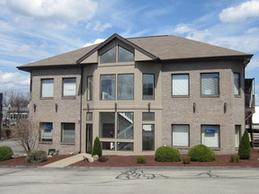 Monroeville PA Commercial For Lease: $15 Per Sq. Ft.