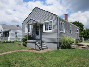 Monroevile PA Single Family Home Rented: $895 Per Month