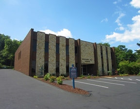 Monroeville PA Commercial For Lease: $17 per sq. ft.