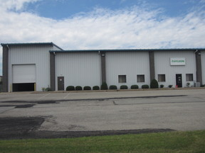 Commercial For Lease: 16 Commerce Drive