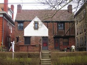 Rental For Rent: 807 S. Braddock Ave #2nd Fl