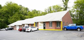 Commercial For Lease: 111 Whitehead Lane