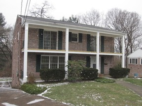 Monroeville PA Single Family Home Sold: $149,900