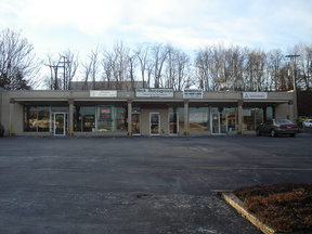 Monroeville PA Commercial Leased: $300 /Month