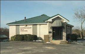 Monroeville PA Commercial Leased: $2,700
