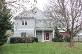Single Family Home Sold: 7705 Westfield Drive