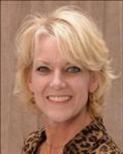 Lisa Meyer-Hagen