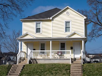 Homes for Sale in Anycity, ND