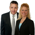 Rich McNelis and Shayna Porter, The Stefaniak Group L.L.C.