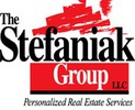 The Stefaniak Group, Milwaukee WI Homes for Sale