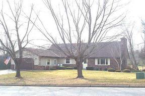 Residential Closed: 18103 Menomonee Avenue