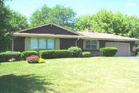 Residential Closed: 5621 WRENDALE CT