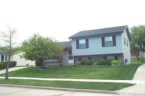 Residential Closed: 1411 W. Abbott Ave