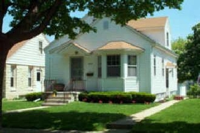 Residential Closed: 2770 S 47Th  St.