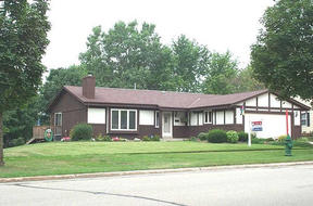 Residential Closed: 6325 S Root River Dr