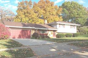 Residential Closed: 808 Oakwood Drive