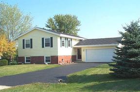 Residential Closed: 8084 S. Tolbert Lane