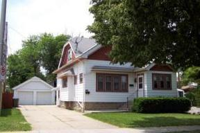 Residential Closed: 417 N 59th St #417A