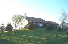 Residential Closed: 621 Prairie View Drive