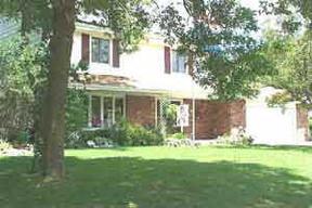 Residential Closed: 13720 W Wilbur Dr