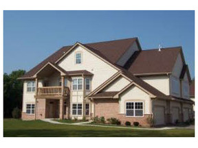 Residential Closed: 14865 W Hickory Hills Dr Unit: 94