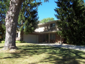 Residential Closed: 12450 W. Ohio Drive