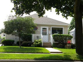 Residential Closed: 2157 S 97th St