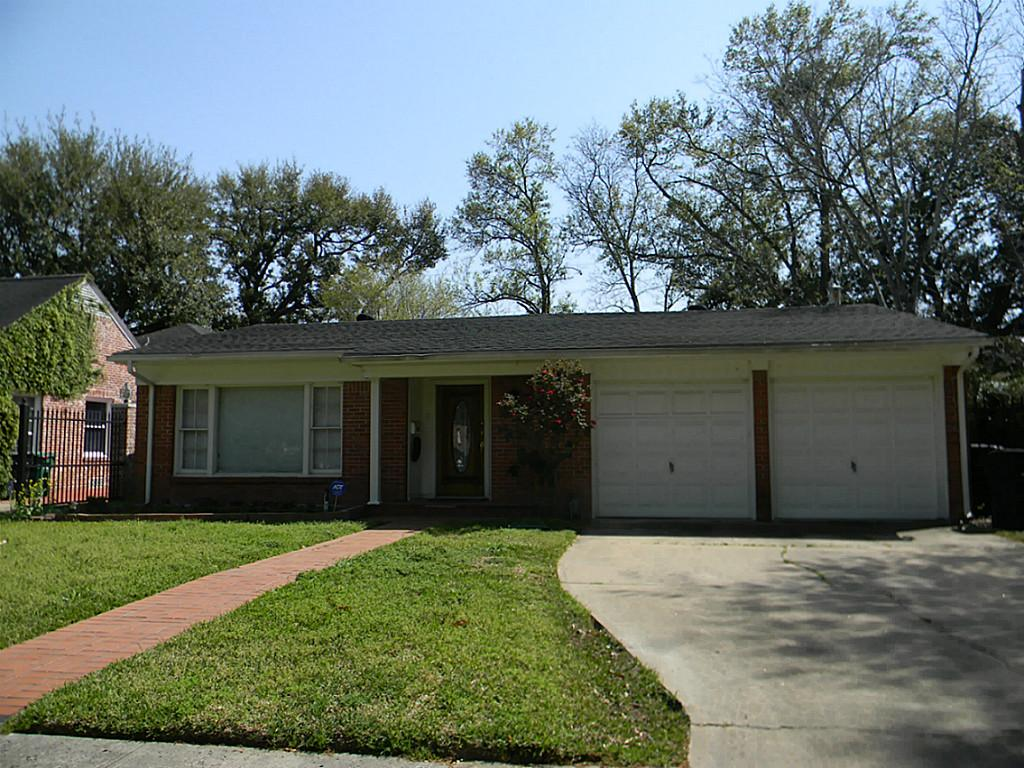 home for rent near texas medical center houston texas