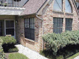 home for rent near texas medical center houston texas