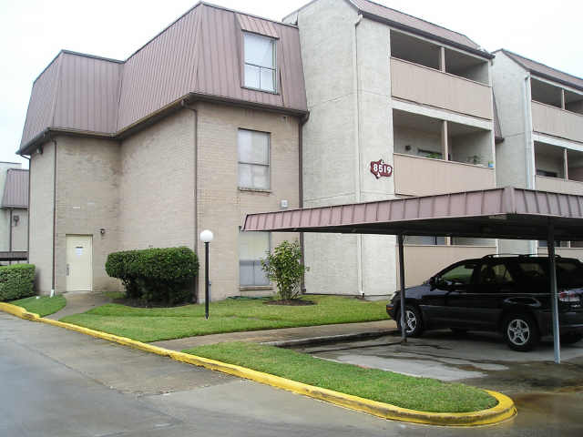 townhome for sale near texas medical center houston texas