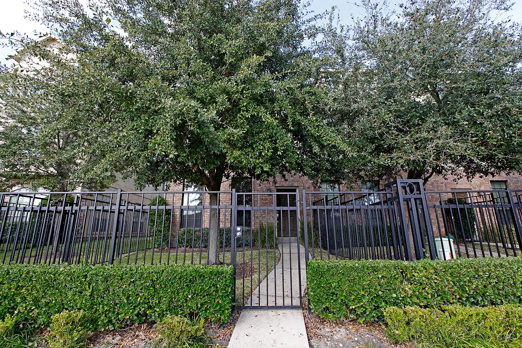 house for sale near texas medical center houston texas