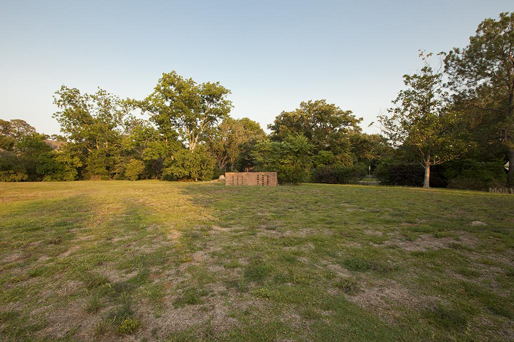 Land for Sale Near Texas Medical Center