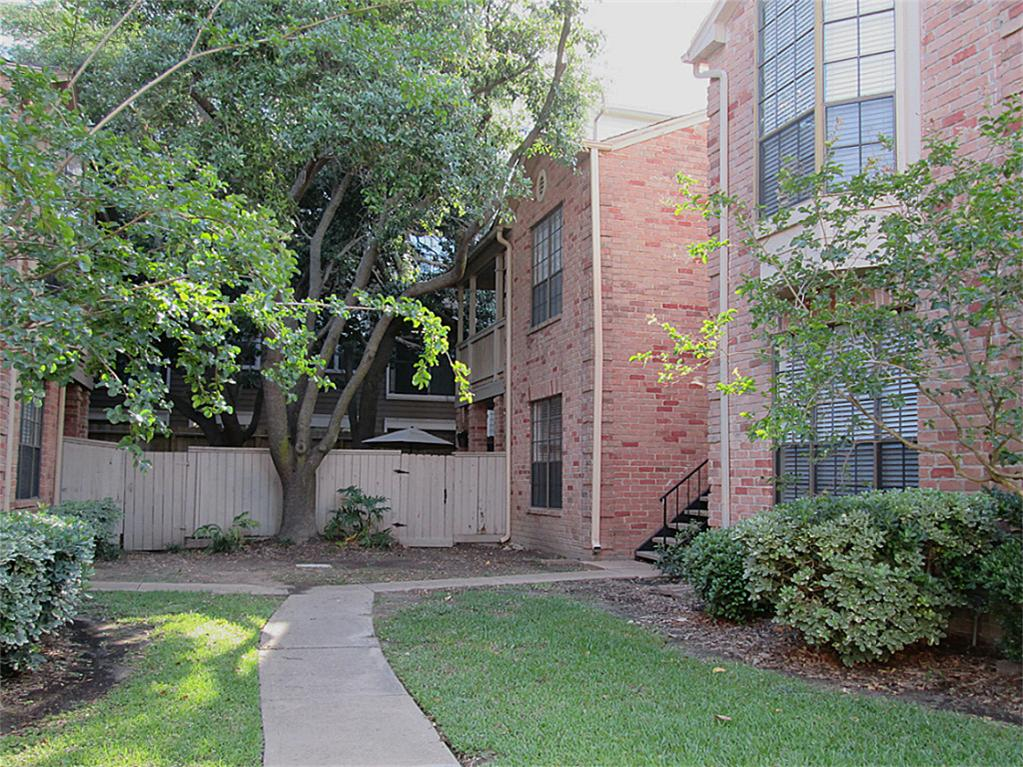 townhome for sale near texas medical center houston