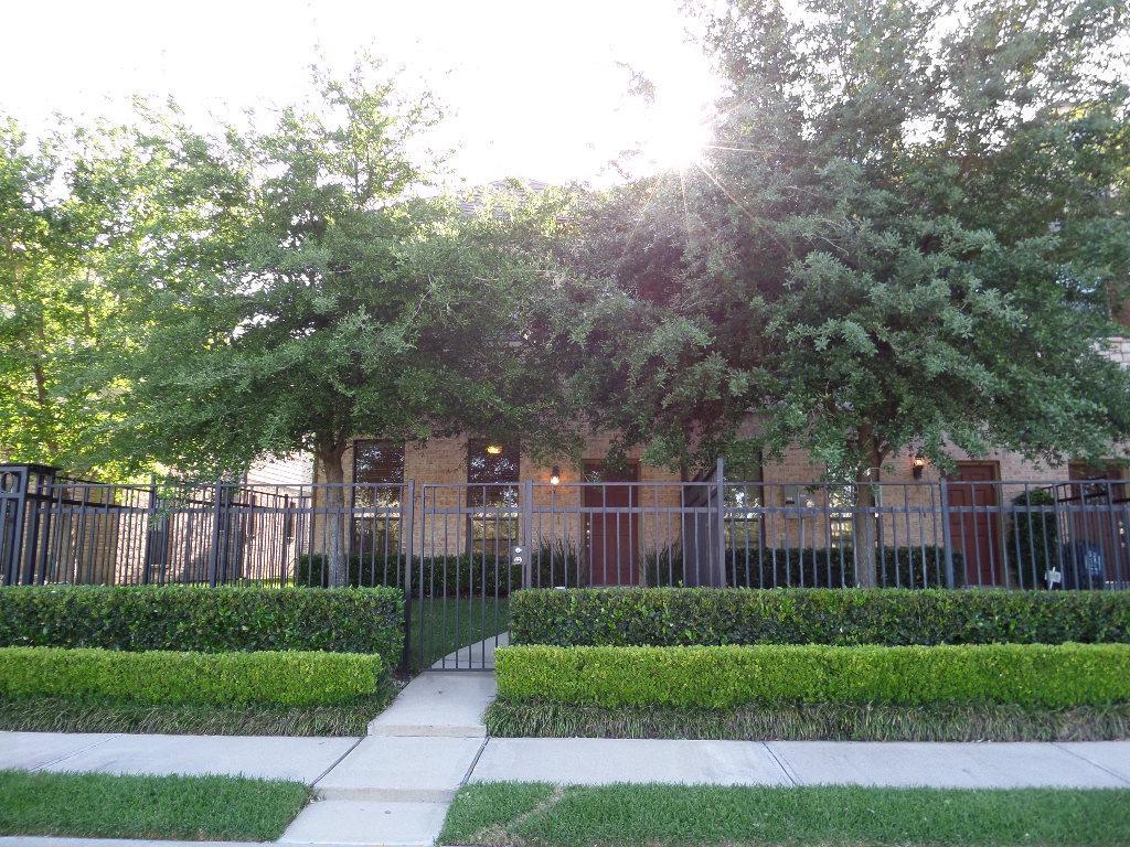 texas medical center house for sale houston texas