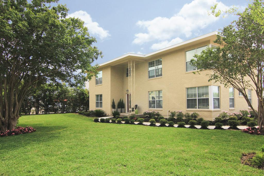 texas medical center rental houston