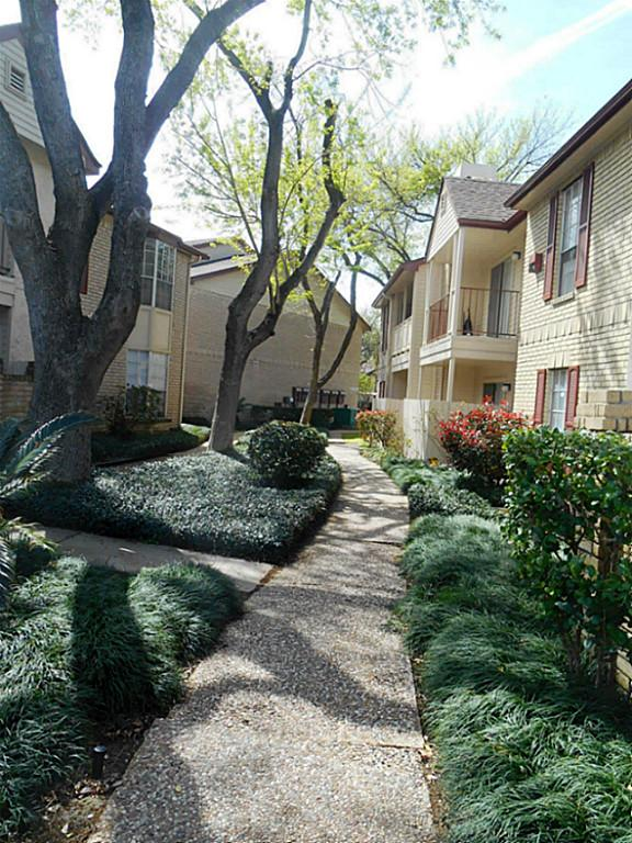 texas med center condo for sale