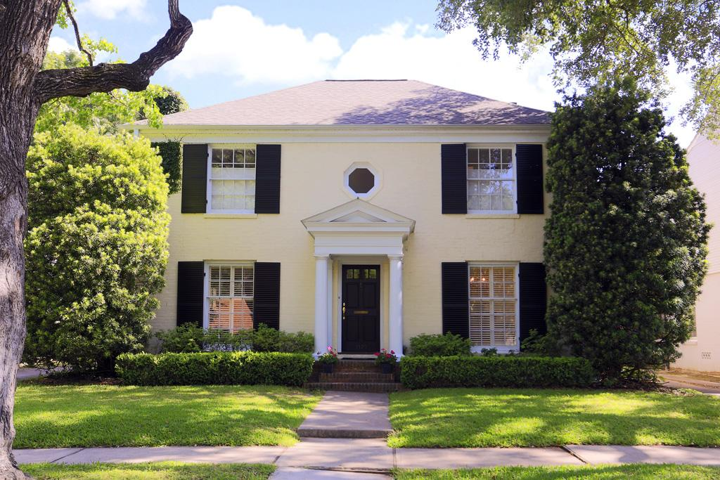 house for sale texas medical center houston