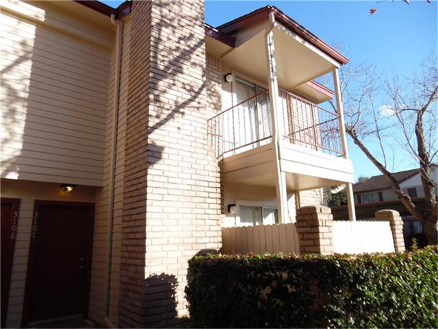 texas medical center townhome for sale