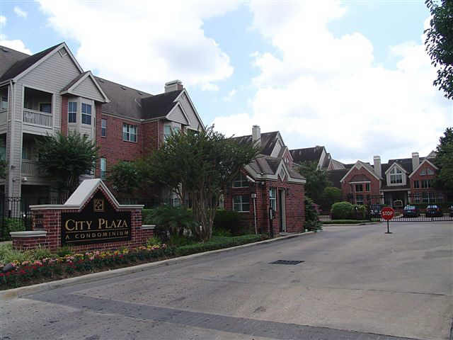 texas medical center houston texas house for rental