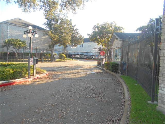 texas medical center townhome for sale houston texas