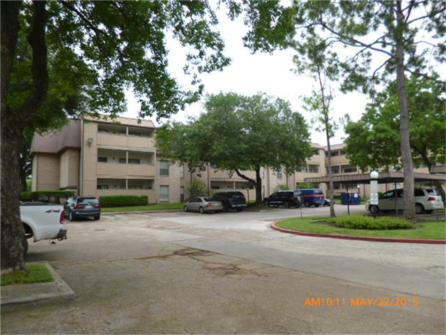 texas medical center condo houston for sale real estate innerloop