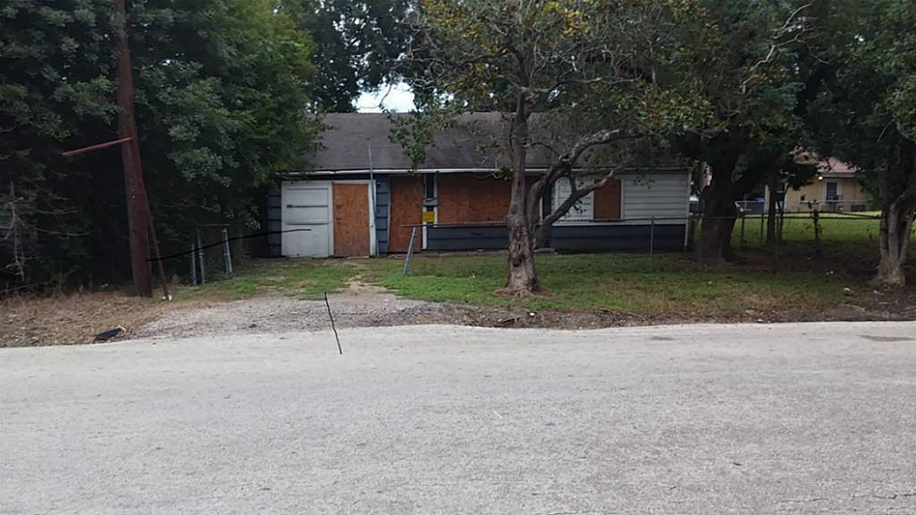 texas medical house for sale investment property