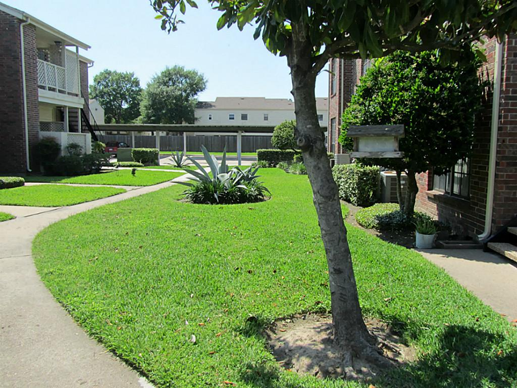 texas medical center condo for sale