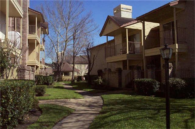 texas medical center rental houston inner loop real estate