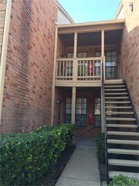 texas medical center, rental, lease, for rental, property management