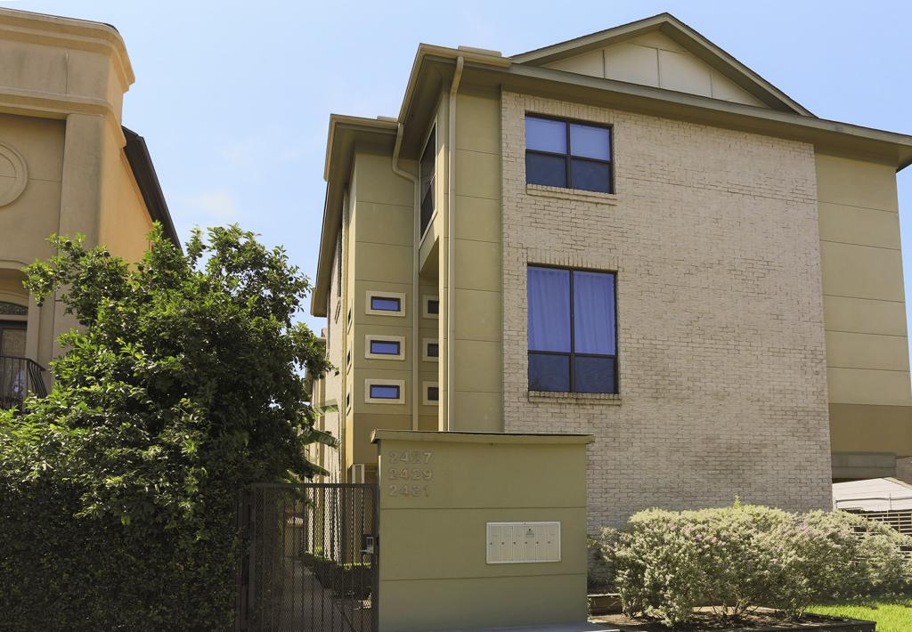 texas medical center house for sale townhome condo