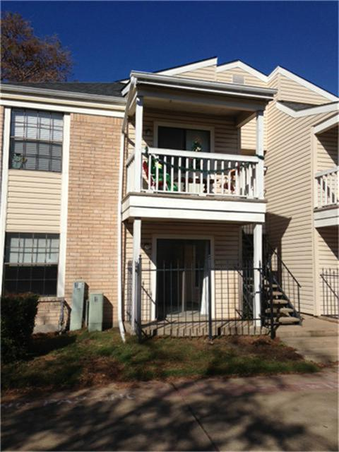 texas medical center condo for rent